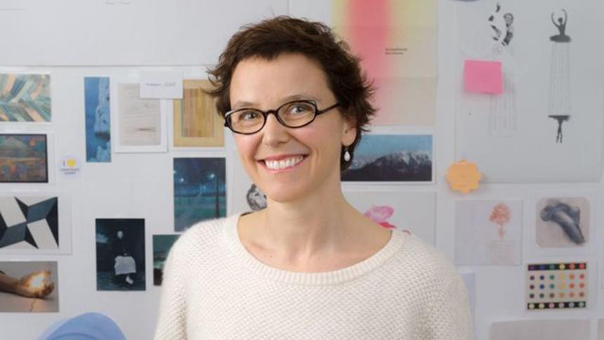 Constance-Guisset-Design-Studio-Confettis