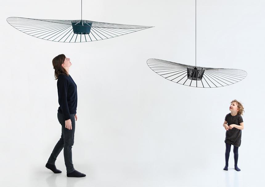 Constance-Guisset-vertigo-confettis
