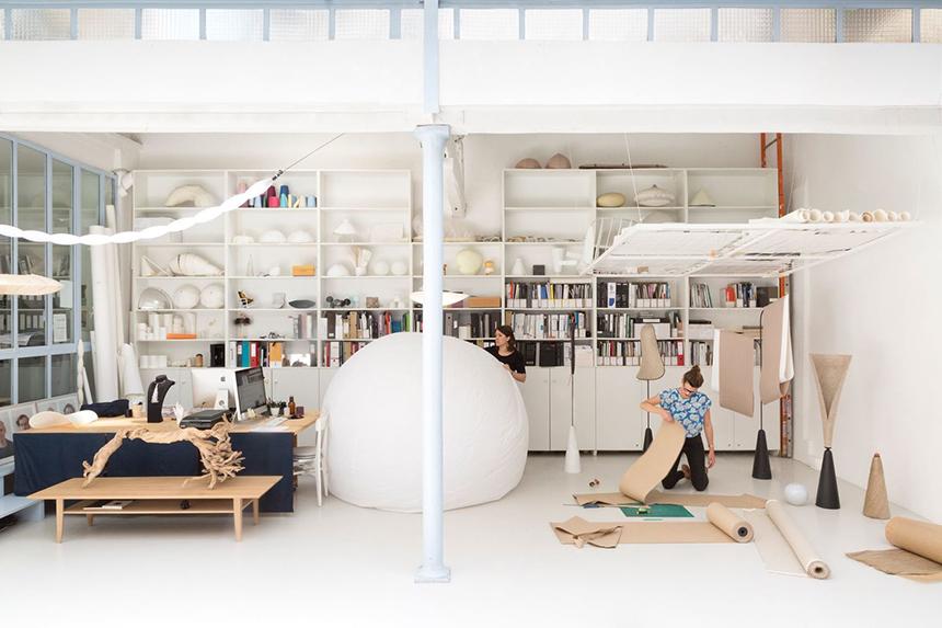 Design-Studio-Constance-Guisset-Confettis