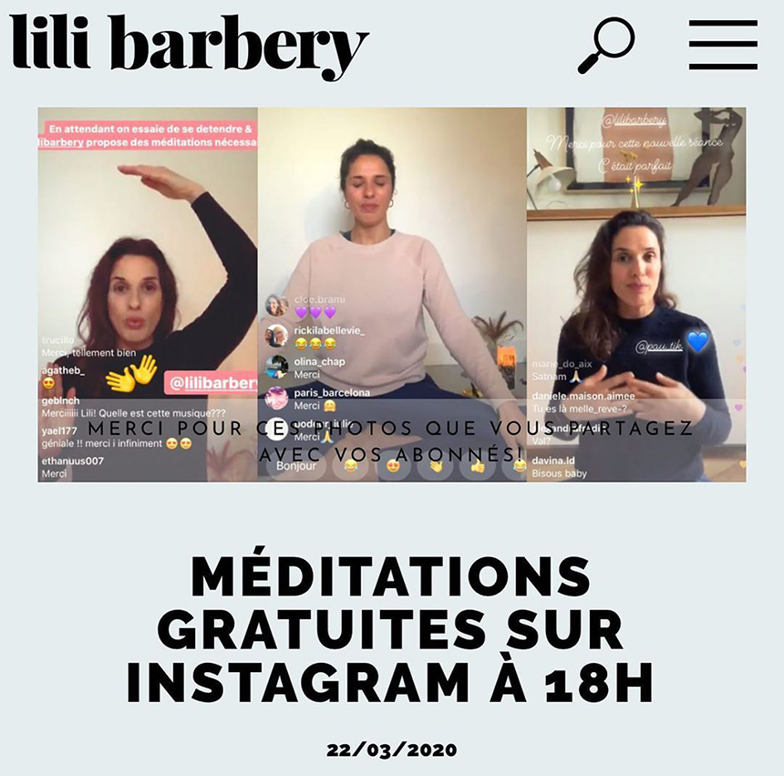 méditation-confinement-lili-barbery-coulon-confettis