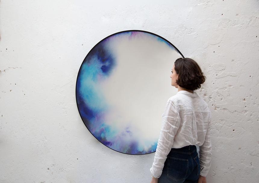 miroir-constance-guisset-confettis