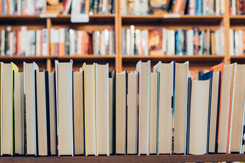 livres-les-confettis-isabelle-laffont