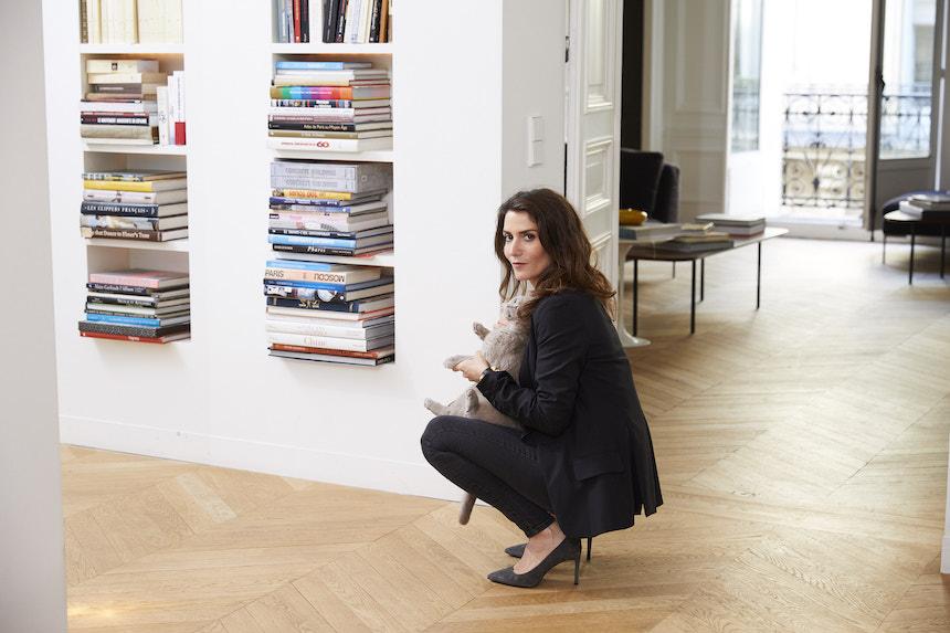 Anne-Laure-Constanza-Success-Story-Confettis