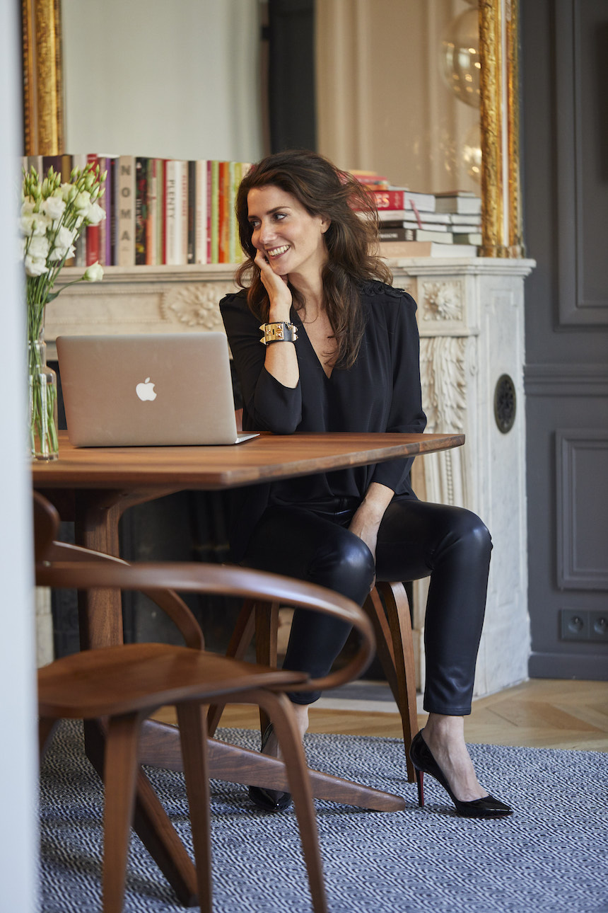 Anne-Laure-Constanza-les-confettis