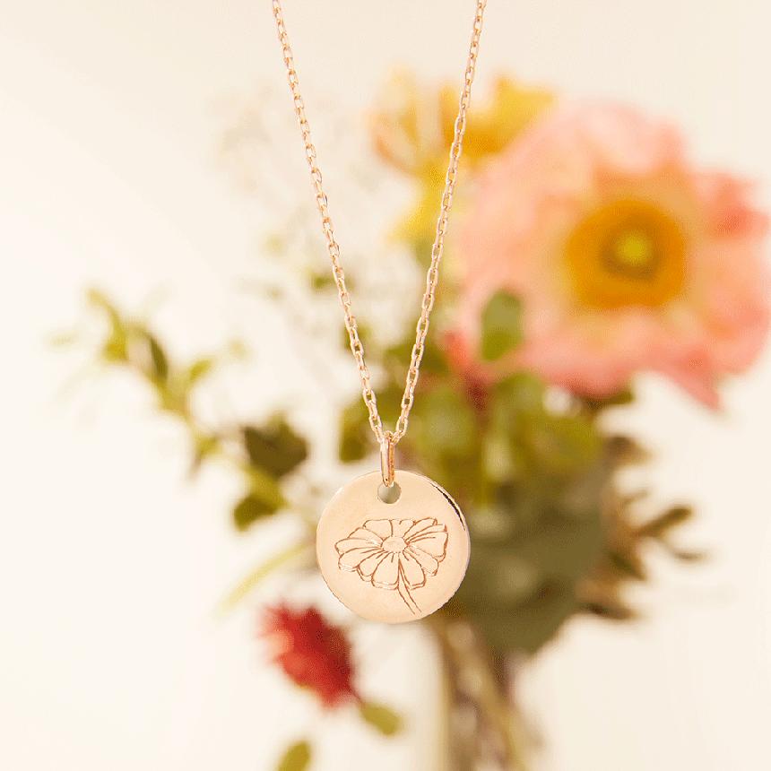 Bijoux-personnalisables-merci-maman-les-confettis