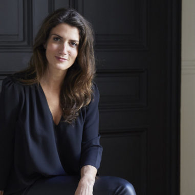 Anne-Laure Constanza