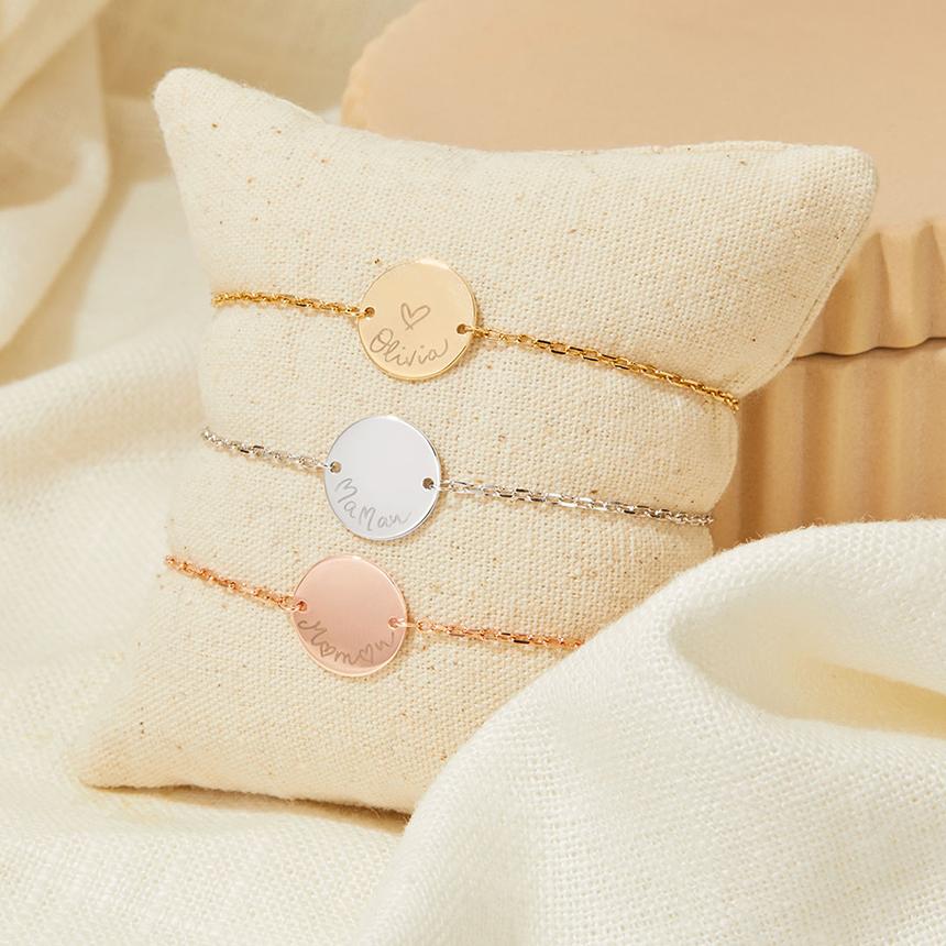 Merci-Maman-Les-Confettis-bracelets-personnalisables