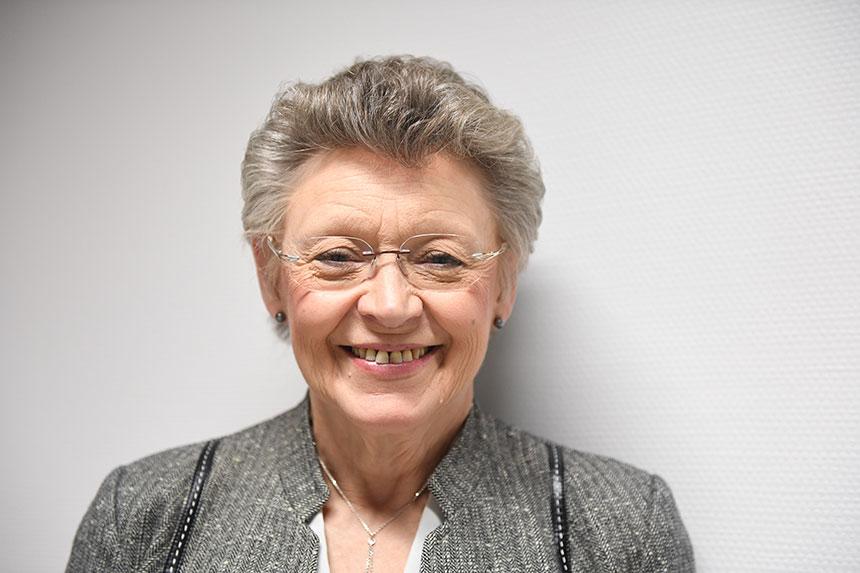 les-confettis-revue-talent-Françoise-Barré-Sinoussi