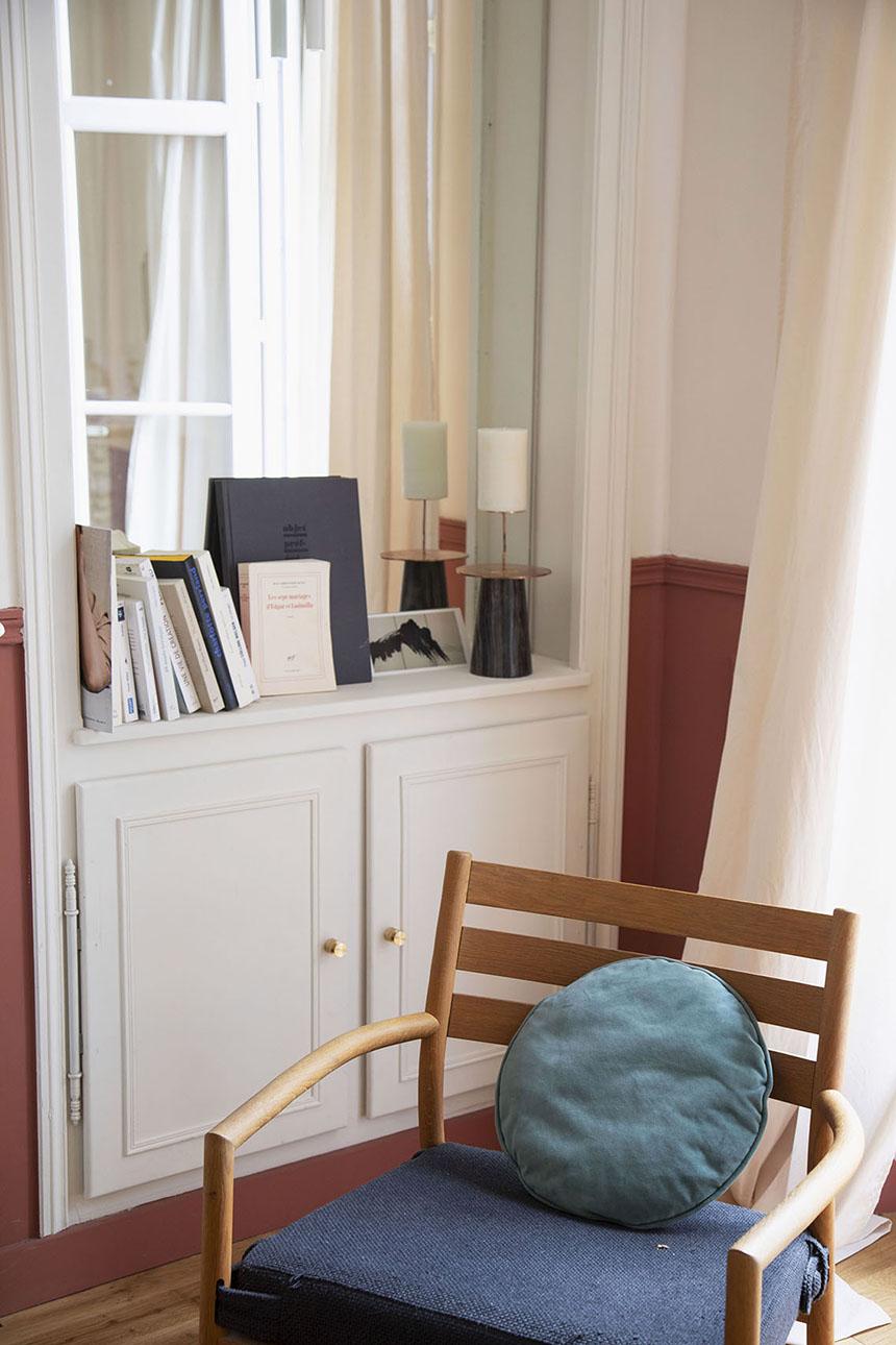 interieur-margaux-keller-design-les-confettis
