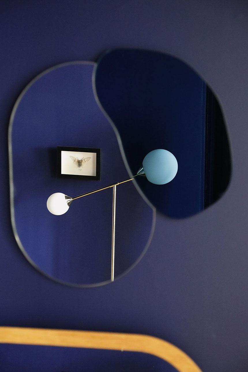 margaux-keller-collection-les-confettis-magazine-8