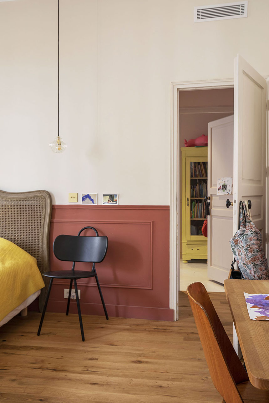 visite-privee-appartement-margaux-keller-les-confettis-magazine