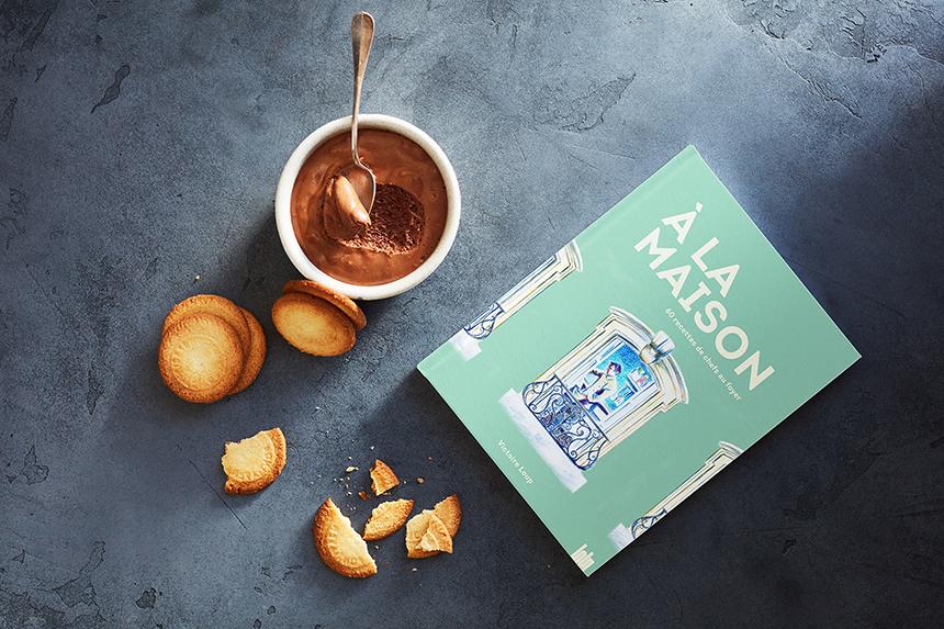 livre-a-la-maison-recettes-chefs-les-confettis