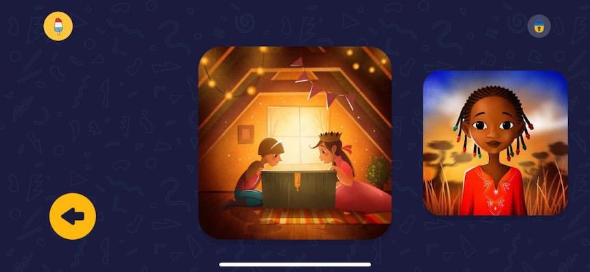 alma-studio-application-histoires-enfants-les-confettis