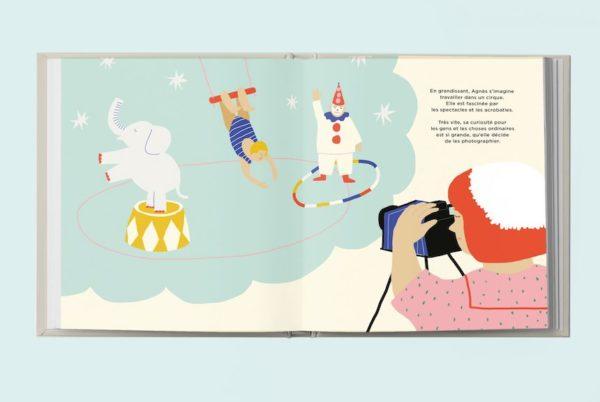 Agnes-livre-les-confettis-jennifer-Bouron