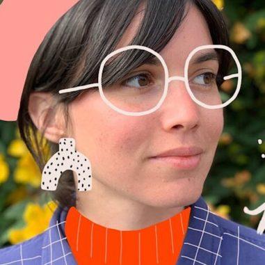 Jennifer_Bouron_Agnes_Les_confettis