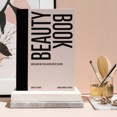 beauty-book-les-confettis