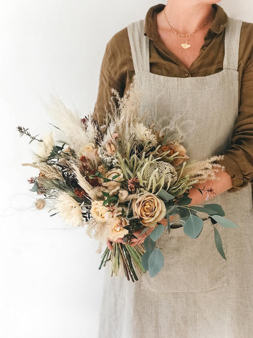 bouquet-les-herbes-hautes-les-confettis