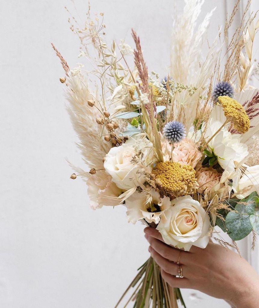 mariage-les-herbes-hautes-paris-les-confettis