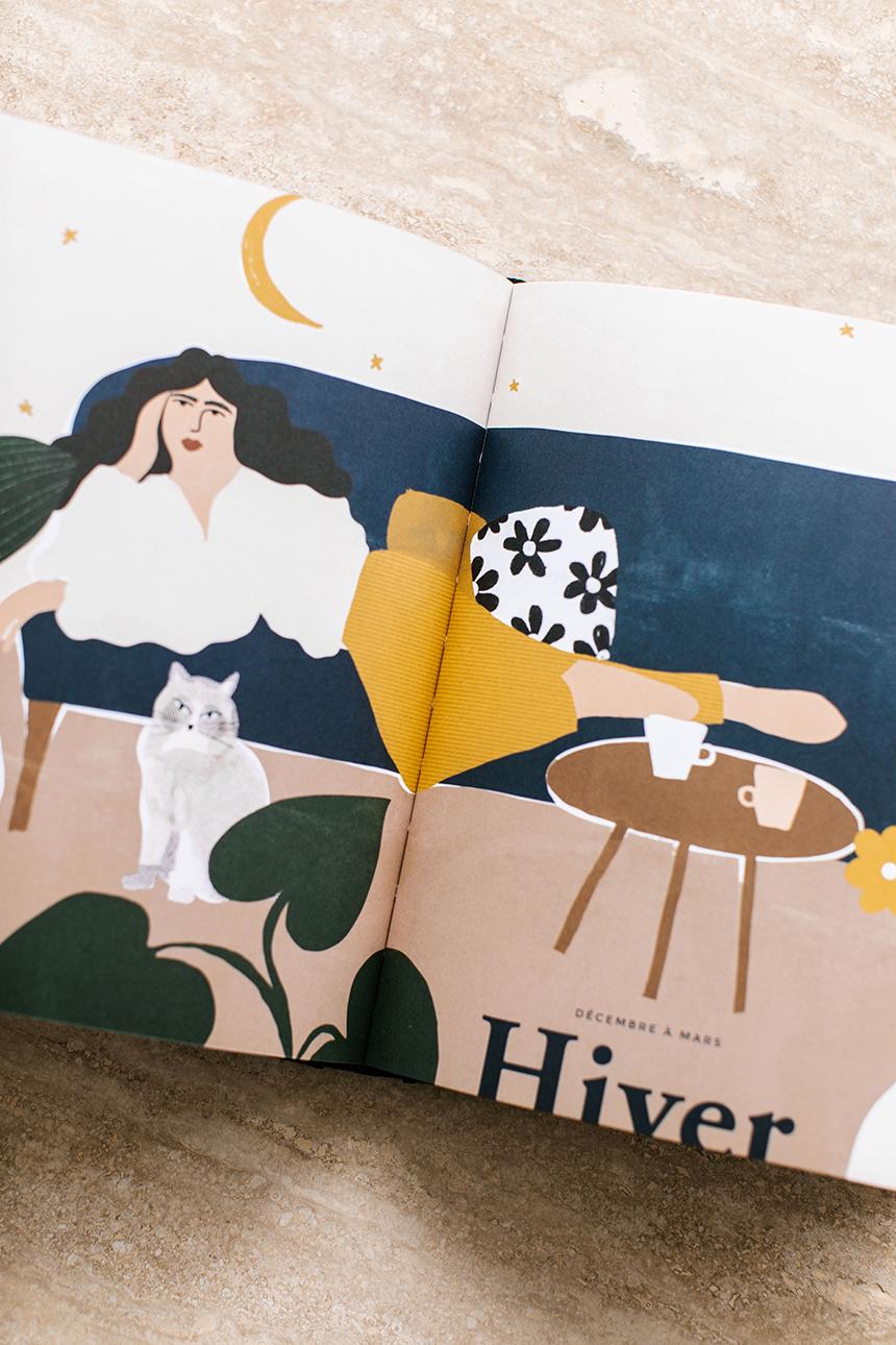 les-confettis-beauty-book-decouverte