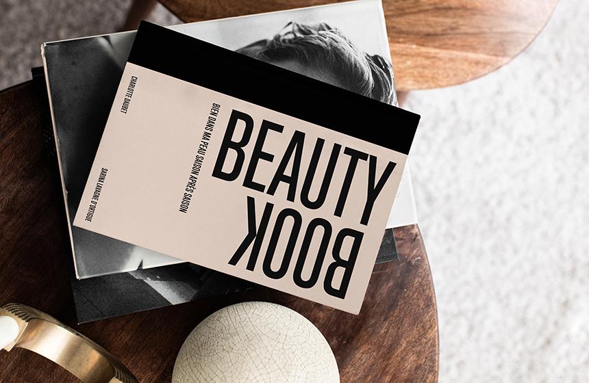livre-beauty-book-les-confettis