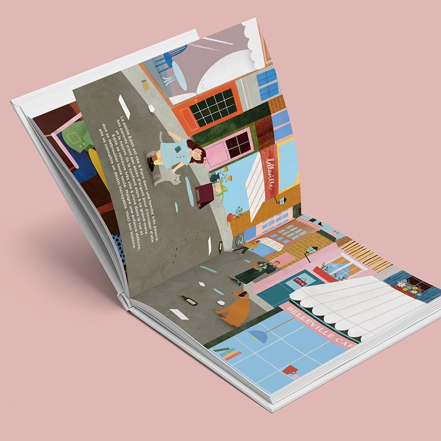 EDITH-page-interieur-les-confettis