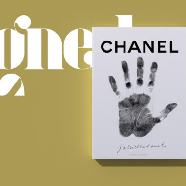 Inside-Chanel-Les-Confettis