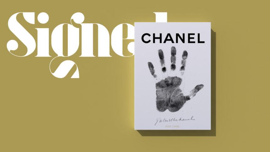 «Inside Chanel» ou les vies de l'héroïne Coco