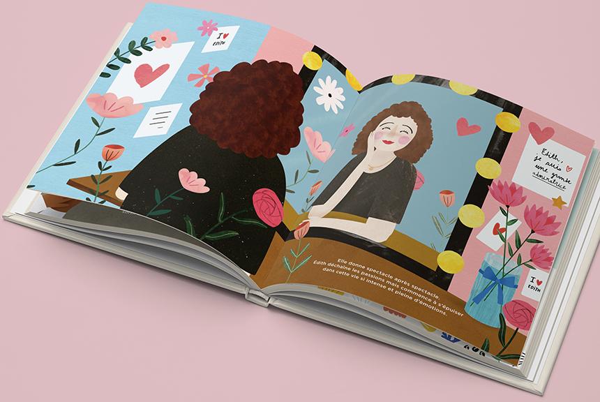Interieur-livre-Edith-les-confettis