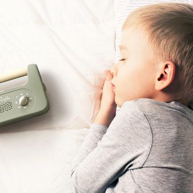 Petit-morphée-sommeil-enfant-découverte-les-confettis