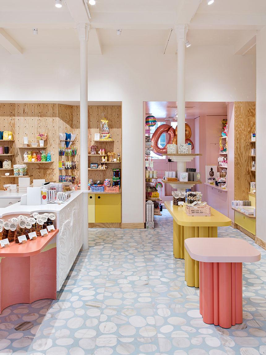 boutique-bogato-marais-les-confettis