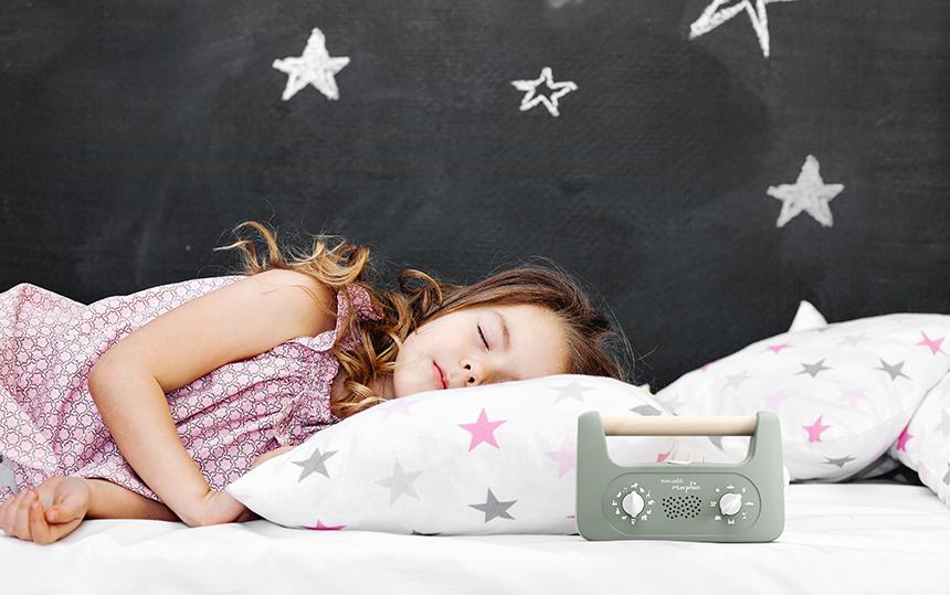 découverte-sommeil-enfant-petit-morphée-les-confettis