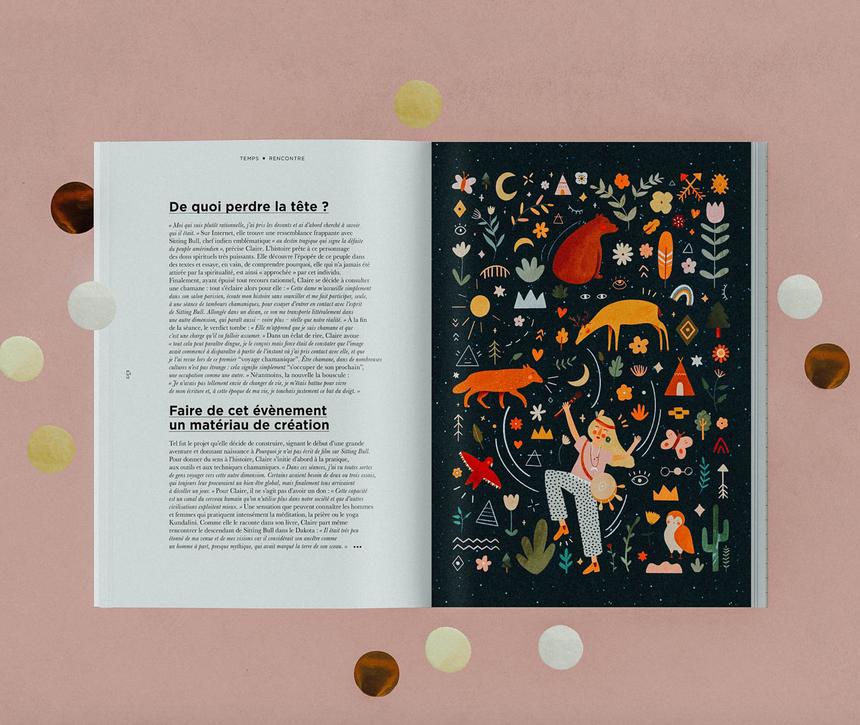 laura-lhuillier-les-confettis-magazine