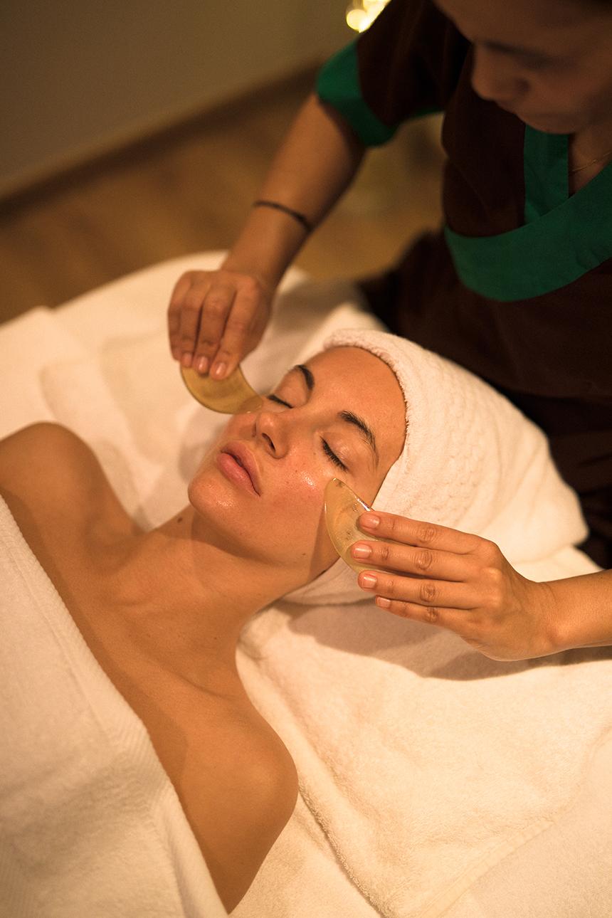 massage-paris-spa-mont-kailash-les-confettis