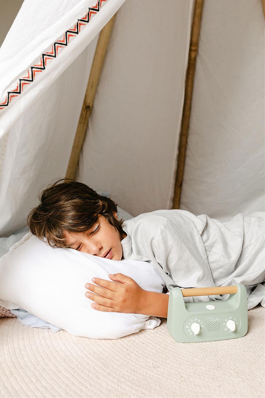 sommeil-des-enfants-le-petit-mophée-les-confettis