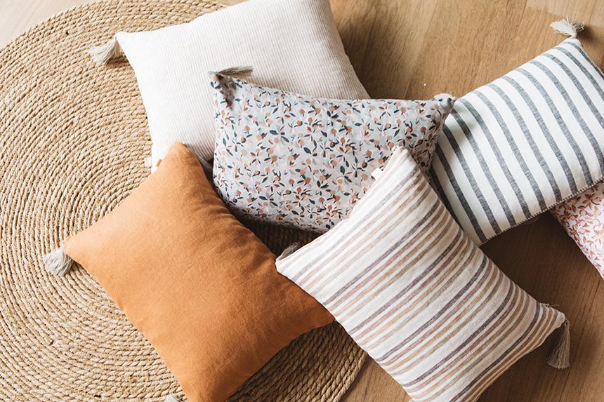 Gabrielle-Paris-textiles-maison-les-confettis