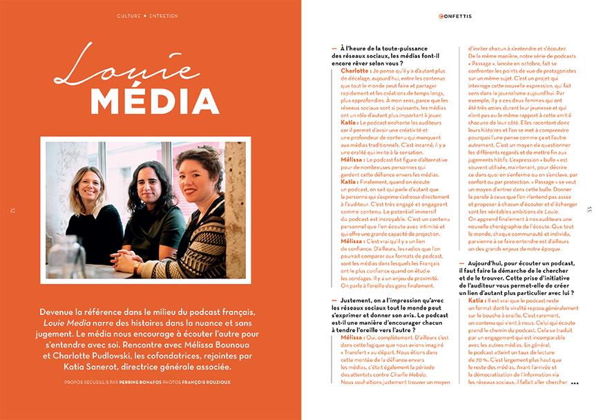 Louie-Media-Les-confettis-volume-9