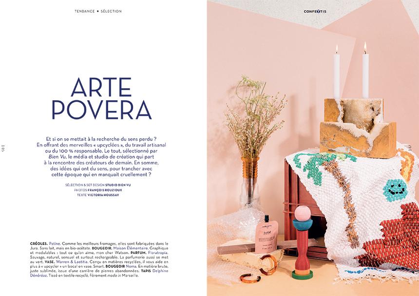 arte-povera-les-confettis-volume-9