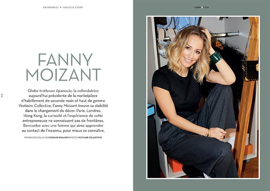 fanny-moizant-vestiaire-collective-les-confettis-9