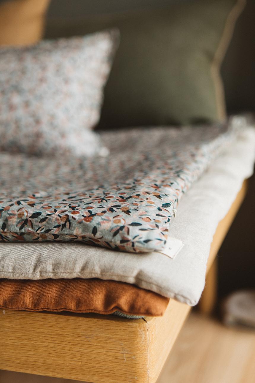 textiles-maison-gabrielle-paris-les-confettis