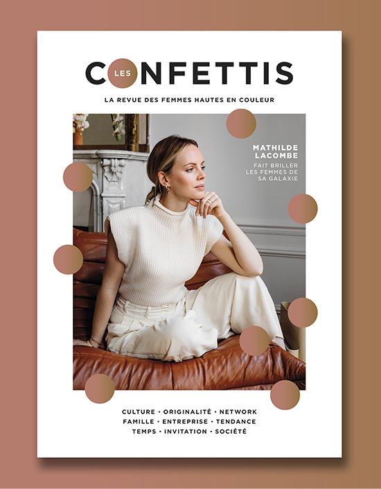Volume 9-les-confettis-mathilde-lacombe
