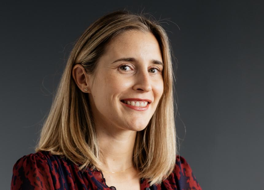 Relooking et conseil en image, l'expertise de Johanna Tracz