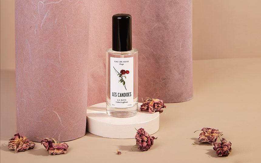 les-candides-eau-rose-les-confettis-demarche