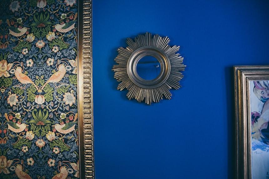relooking-décoration-luminaires-miroir-les-confettis