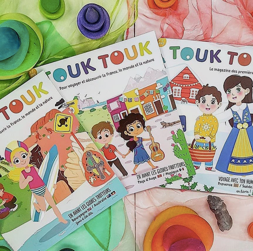 touk-touk-magazine-les-confettis-kids