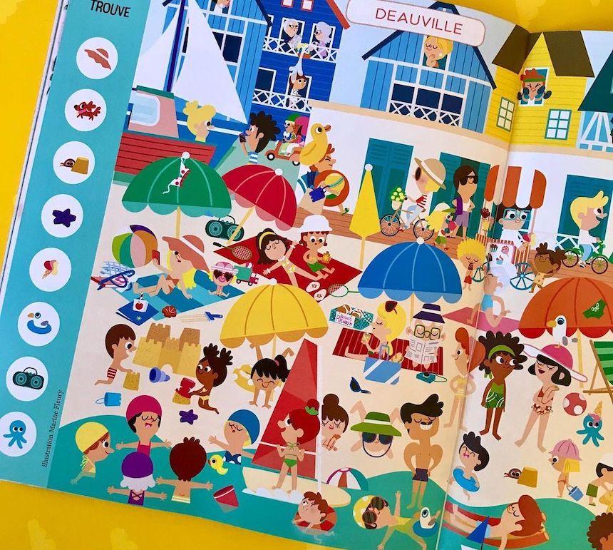 touk-touk-magazine-les-confettis-les-mini-confettis