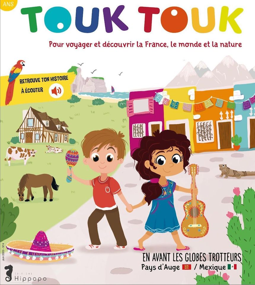 touk-touk-magazine-les-confettis