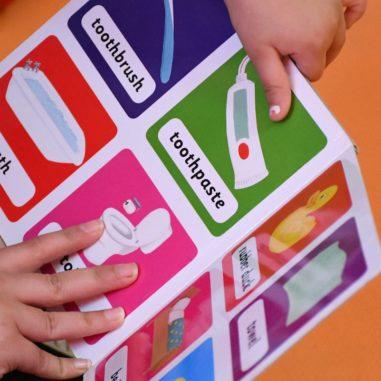 RécréAnglais-enfants-anglais-apprentissage-les-confettis