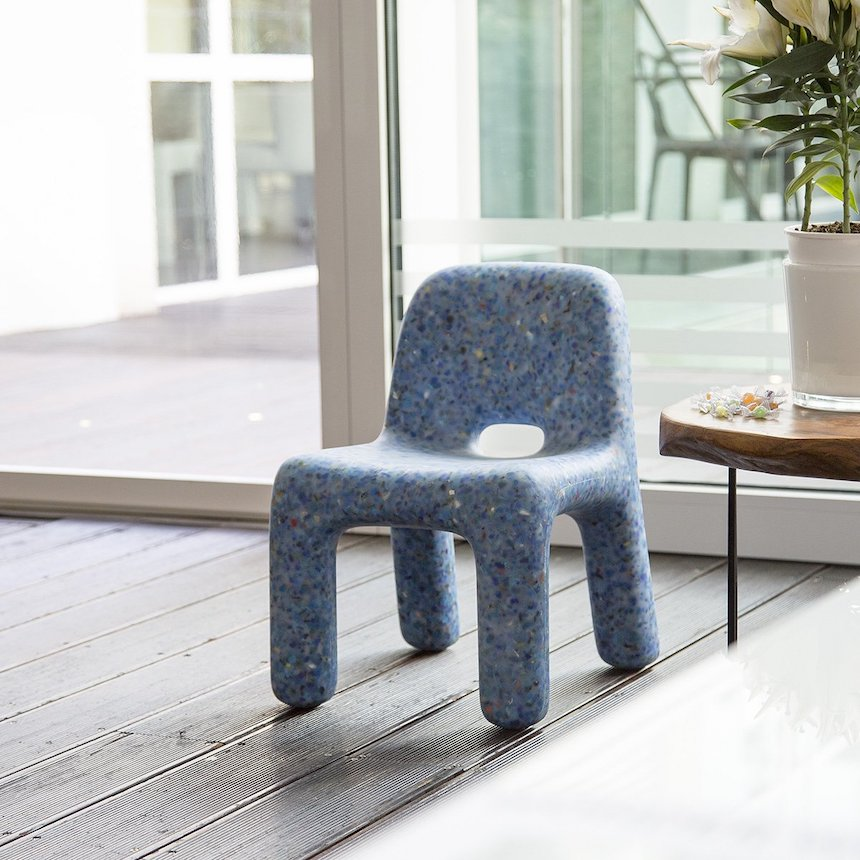 chaise-ecobirdy-charlie-chair-les-confettis