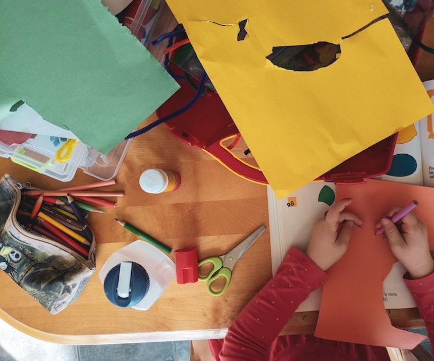 les-confettis-récréanglais-apprendre-anglais-enfants