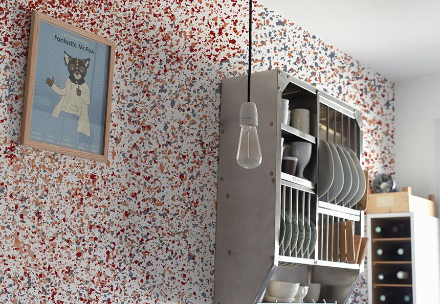 papier-peint-bien-fait-par-cecile-figuette-les-confettis